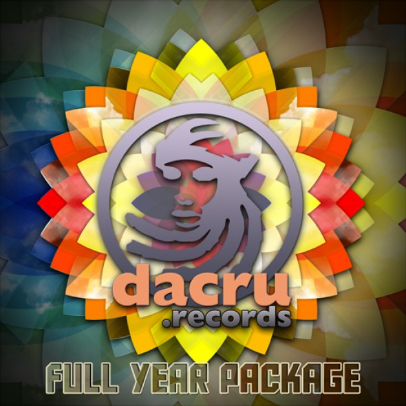 Dacru Full Year Release Package