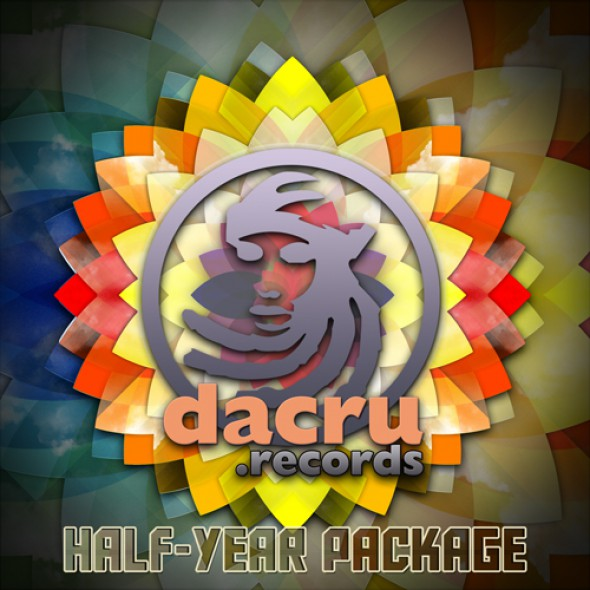 Dacru Half-Year Release Package